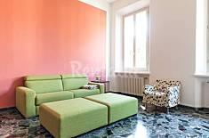 Appartamento nel cuore di Ravenna Ravenna
