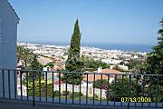 6 Apartments 2 km from the beach Málaga