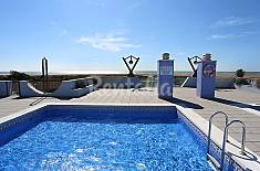 Apartment for rent only 200 meters from the beach Tarragona