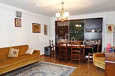 House for rent in Bracchio Verbano-Cusio-Ossola