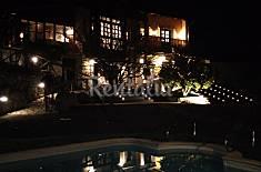 Villa de 6 chambres à 5 km de la plage Asturies