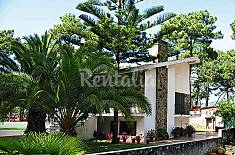 House for rent in Viana do Castelo (Monserrate) Viana do Castelo