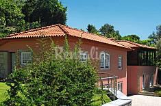 Casa en alquiler en Viana do Castelo Viana do Castelo