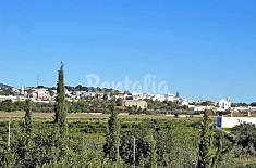 House for rent in Faro (Sé) Algarve-Faro