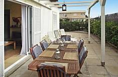 Casa para 6 pessoas em Porto Santo Ilha de Porto Santo