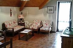 Appartement de 2 chambres Altopiano di Asiago Vicence