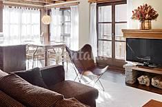 Appartamento in affitto a Naut Aran Lleida