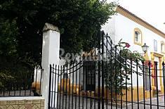 Villa de 3 chambres à Palacios y Villafranca (Los) Séville