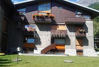 Apartment for rent Bormio Sondrio