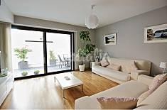 Casa moderna de 5 habitaciones a 50 m de la playa Menorca
