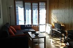 !!Precioso Apartamento 2 habitaciones Panticosa!!  Huesca