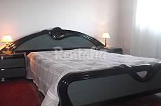 Apartamento para 4 pessoas a 30 m da praia Aveiro