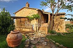 Apartment for rent Monte Amiata Siena
