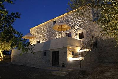 Casale di campagna vicino al mare Ragusa