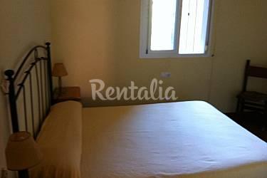 Apartamento Habitación Almería Vera Apartamento