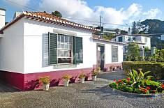 Casa para 6 pessoas em Madeira Ilha da Madeira