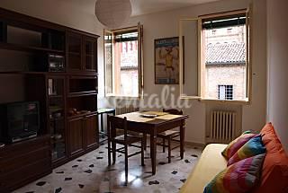 Appartamento in affitto a 40km dalla spiaggia Ferrara