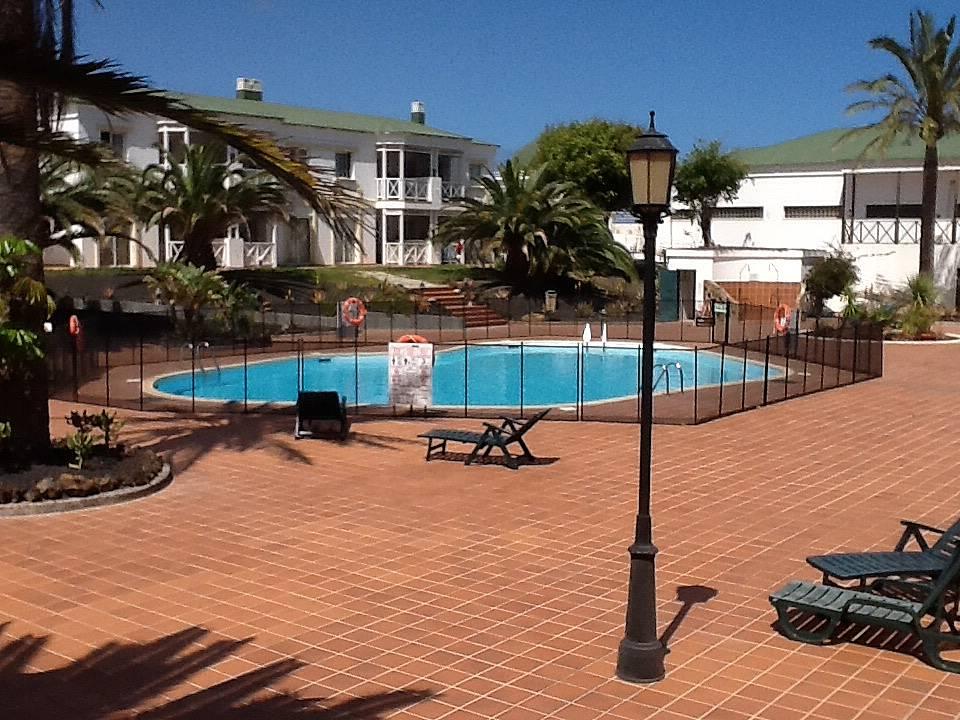 Apartamento en alquiler en oliva la corralejo la oliva fuerteventura - Alquiler de apartamentos en oliva playa ...