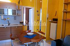 Apartment for 2-4 people in Piedmont Turin