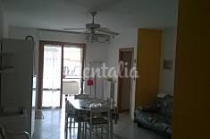 Appartamento per 2-5 persone a 350 m dalla spiaggia Teramo