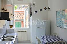 Appartamento in affitto a 50 m dalla spiaggia La Spezia