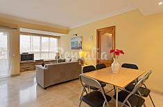Appartement pour 6 personnes à 300 m de la plage Majorque
