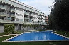 Apartamento de 3 habitaciones a 100 m de la playa Alicante