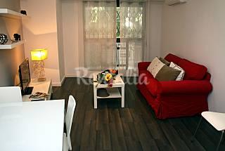 Appartement de 1 chambres à Valence centre Valence