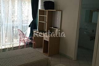 Appartamento in affitto a Bologna Bologna