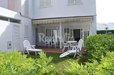 Casa en alquiler a 1200 m de la playa Cádiz