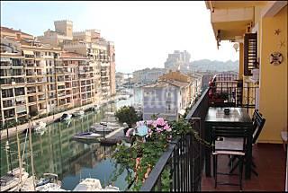Appartement pour 4-6 personnes à Valence centre Valence