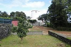 Casa com 1 quartos a 500 m da praia Ilha de São Miguel