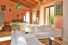 Apartamento en alquiler en Rieti Rieti