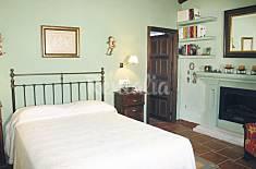 Apartamento para 7 personas en Andalucía Córdoba