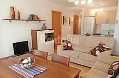 Apartment for rent in Alhama de Murcia Murcia