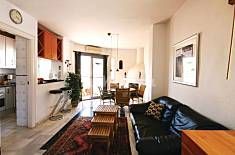 Appartement pour 3 personnes en Andalousie Malaga