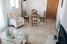 Appartement pour 6 personnes à Torre-Pacheco Murcia