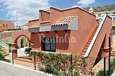 Apartamento en alquiler en Mazarrón Murcia