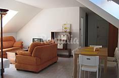 Appartement en location à front de mer Cantabrie