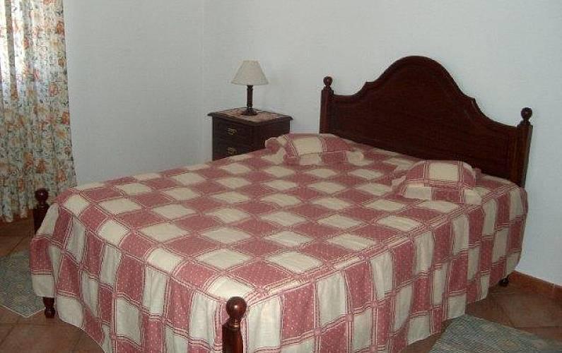Casa Quarto Leiria Nazaré casa - Quarto