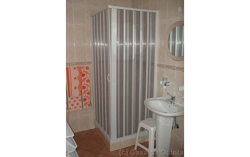 Casa Casa-de-banho Leiria Nazaré casa - Casa-de-banho