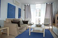 Apartment for 6 people in the centre of Madrid A Coruña