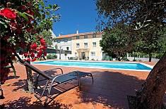 Appartement pour 12 personnes à Estrada (A) Pontevedra