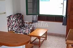Apartamento para 3 personas en Teguise Lanzarote