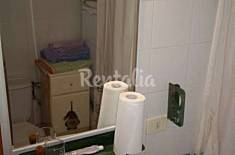 Apartamento para 5 personas en Canarias Lanzarote