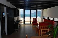 Apartamento para 6 personas en Lanzarote Lanzarote