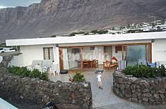 Apartamento para 6 personas en Costa Teguise Lanzarote