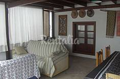 Appartement voor 7 personen in Lanzarote Lanzarote