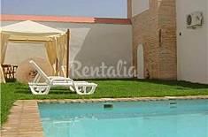Appartement pour 4 personnes à Cordoue Séville