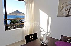 Appartement en location à Granadilla de Abona centre Ténériffe